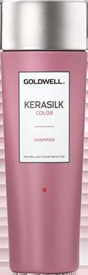 Kerasilk Color Shampoo