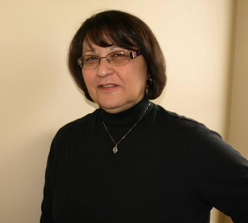 Brenda Eisenhard, Stylist