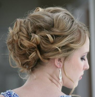 Hairstyles16