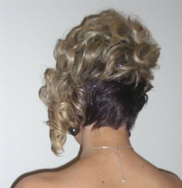 Hairstyles17