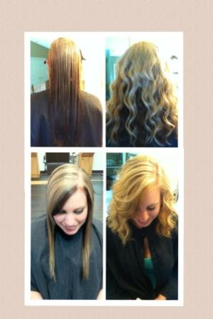 Hair By Brittney 11