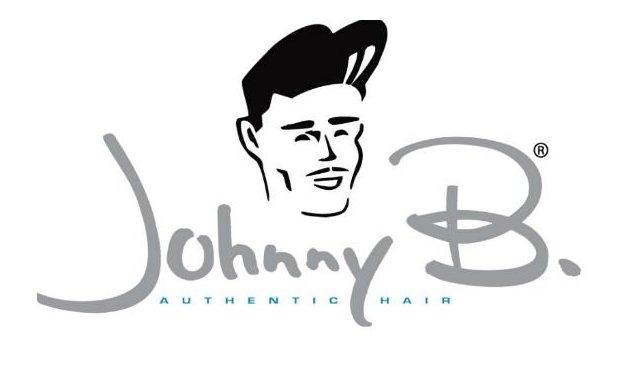 Johnny B