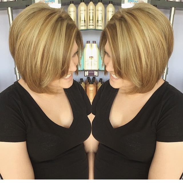Multi-Tonal Honey Blonde