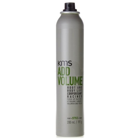 KMS Root and Body Spray