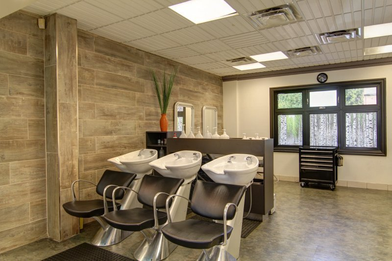 Montgomery advertiser janet st paul studio for hair and for A janet lynne salon