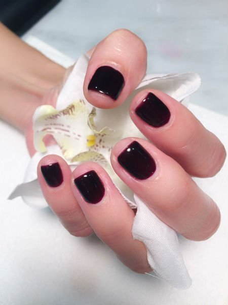 Manicure Salon