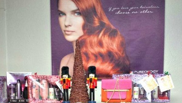George's Hair Studio