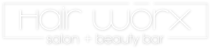 Hair Worx Salon + Beauty Bar