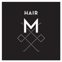 Hair M - Downtown Portland