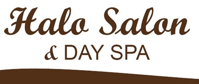 Halo Salon & Day Spa