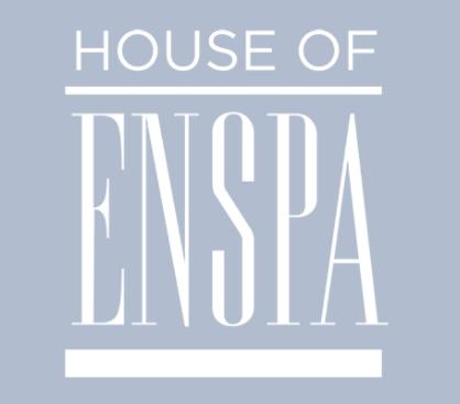 House Of Enspa