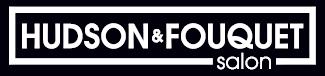 Hudson and Fouquet Salon - Annapolis