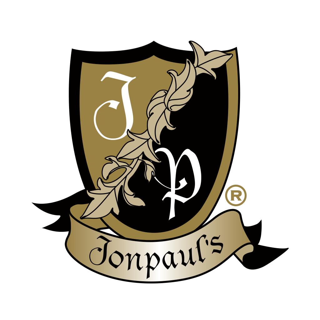 Jonpaul's