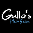 Gullos Hair Salon