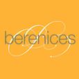 Berenices