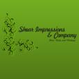 Shear Impressions