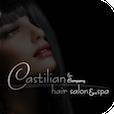 Castilian And Company