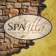SpaVilla