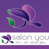 Salon You