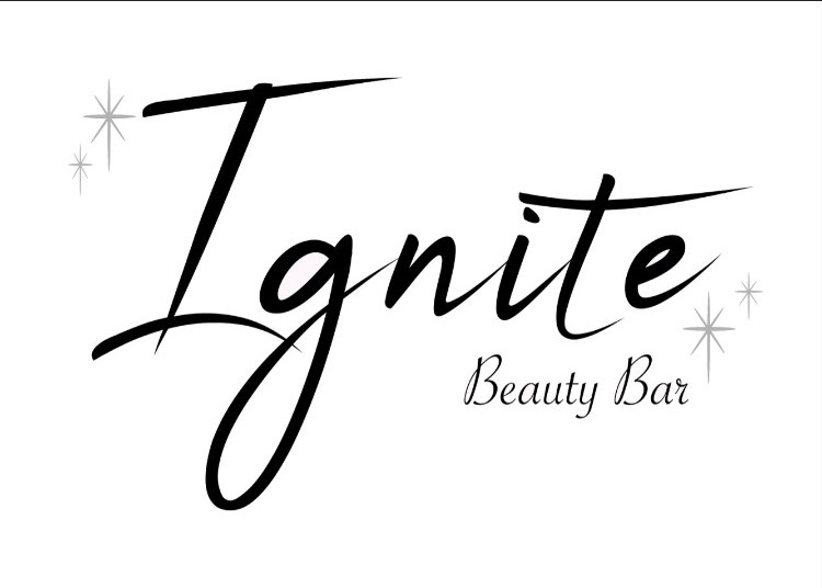 Ignite Beauty Bar