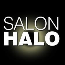 Salon Halo Tampa