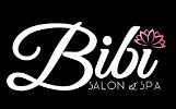BiBi Salon and Spa