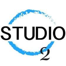 Studio O2
