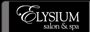 Elysium Salon & Spa