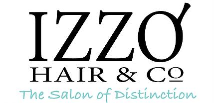 Izzo Hair