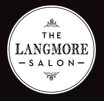 The Langmore Salon