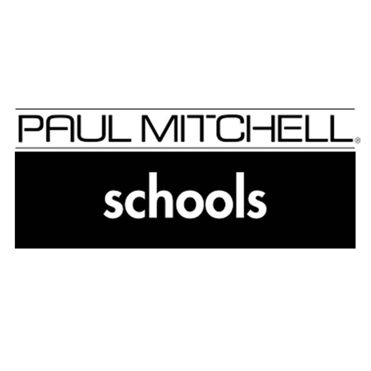 Boise Paul Mitchell School