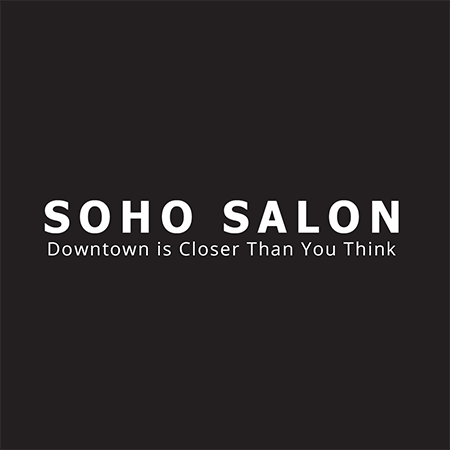 Soho Salon - Cold Spring
