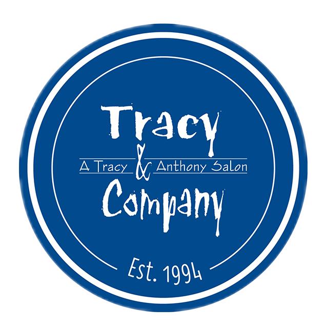 Tracy & Company