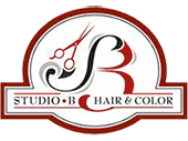 Studio B hair and Color