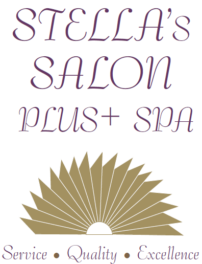 Stella's Salon Plus