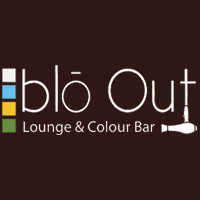 Blo Out Lounge & Colour Bar