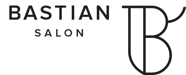 Bastian Salon