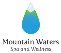 Mountain Waters Spa