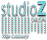 Studio Z Salon