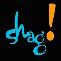 Shag!
