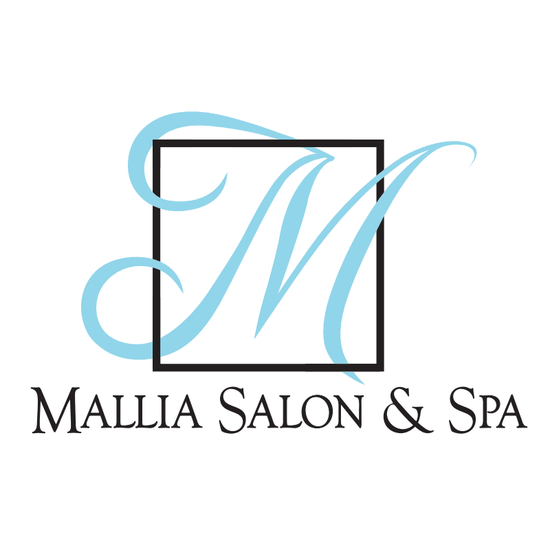 Mallia Salon And Spa
