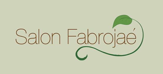 Salon Fabrojae