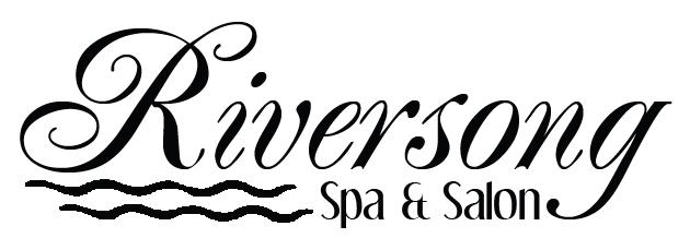 Riversong Spa & Salon - Jefferson City