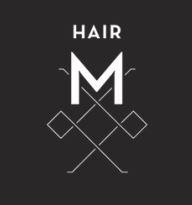 Hair M - Lake Oswego