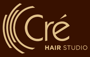 Cr� Hair Studio