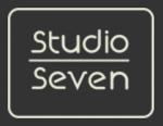 Studio Seven Hair