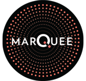 Marquee Hair Salon Eastern Mangroves