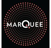 Marquee Hair Salon Arabian Ranches