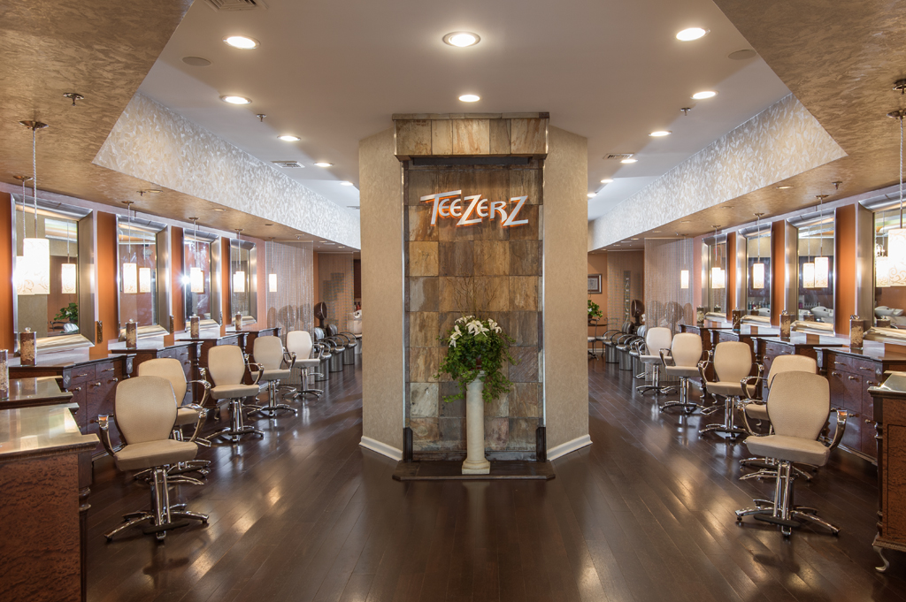 salon new jersey beauty salon bayonne teezerz salon