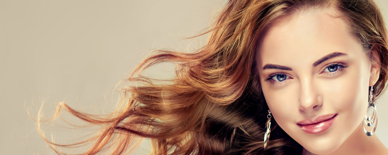 Hair Color Salon, Highlights, Balayage, Ombre in Aliquippa, PA – Anna Salon Elite
